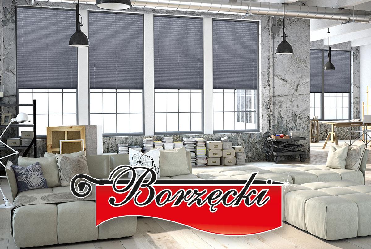 borzecki.com.pl