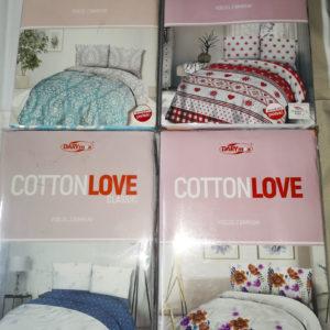 pościel cottonlove
